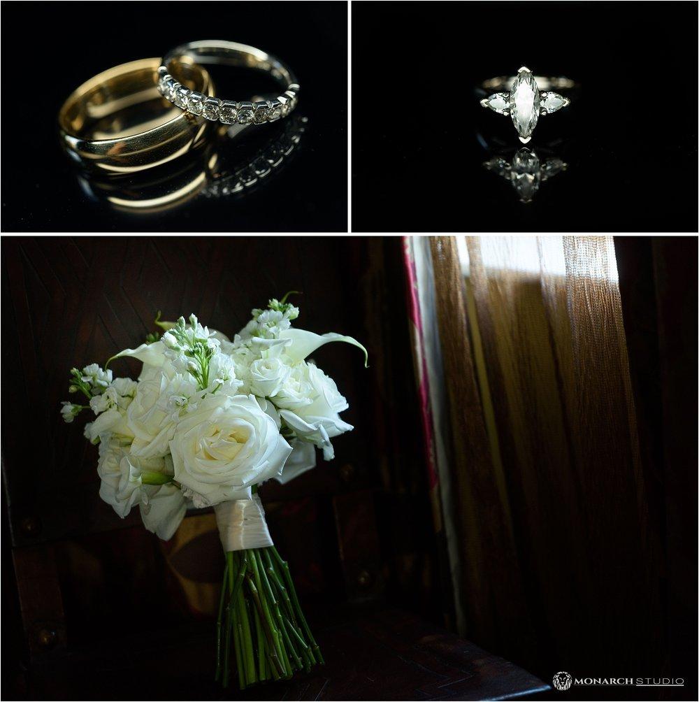 001-st-augustine-wedding-photographer-.jpg