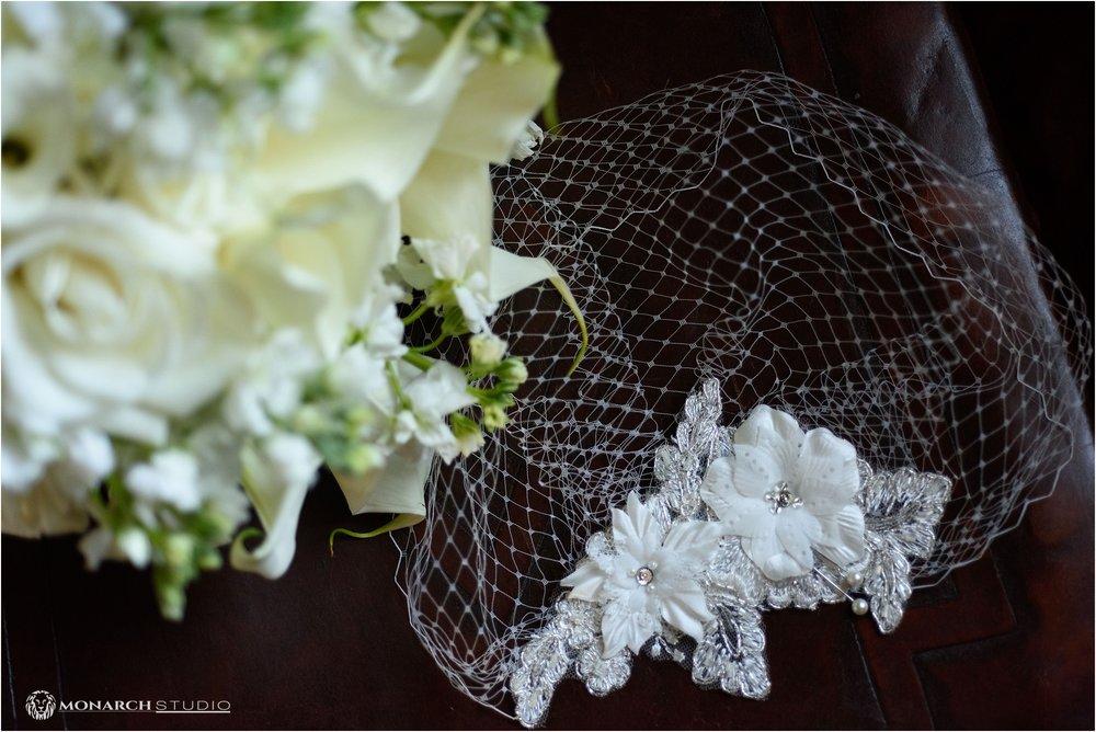 002-st-augustine-wedding-photographer-.jpg