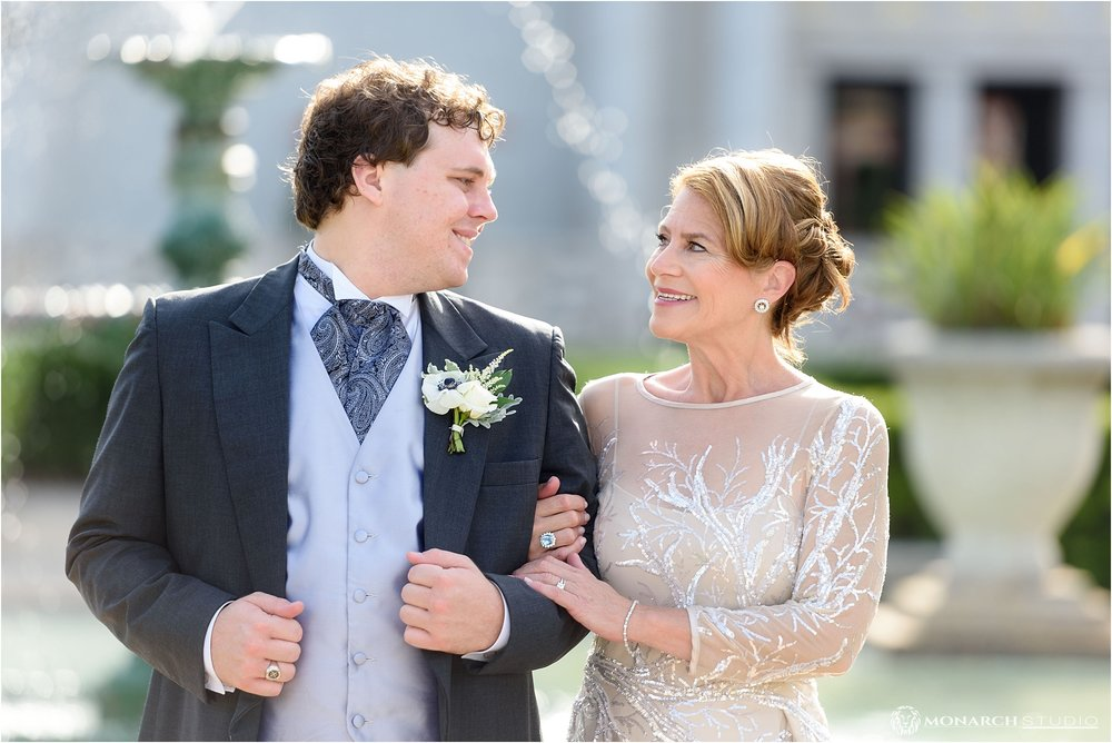 004-st-augustine-wedding-photographer-.jpg
