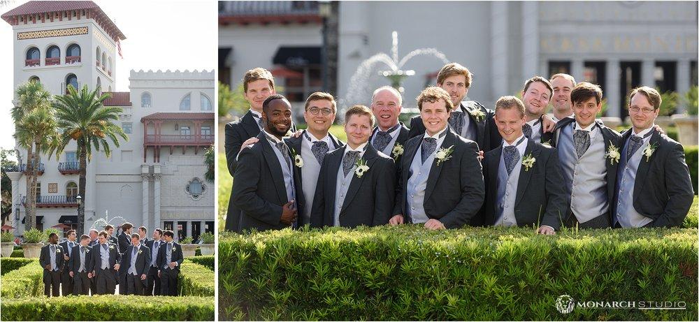 006-st-augustine-wedding-photographer-.jpg
