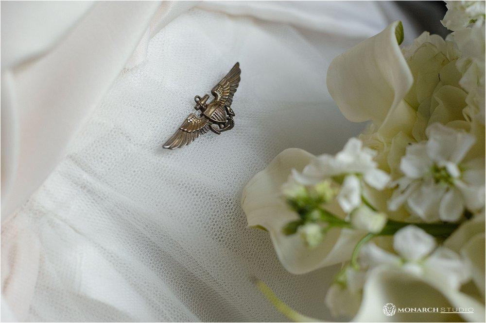 013-st-augustine-wedding-photographer-.jpg
