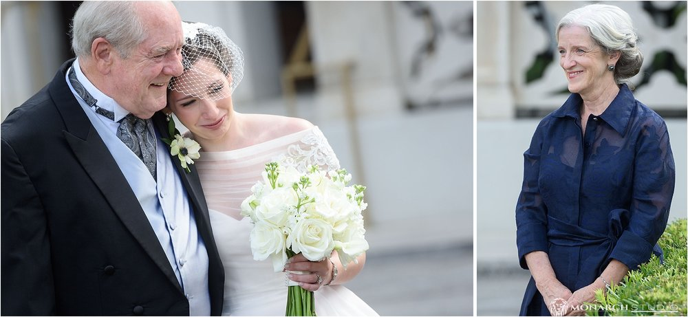 017-st-augustine-wedding-photographer-.jpg