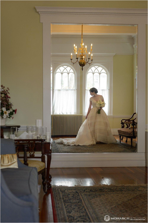 021-st-augustine-wedding-photographer-.jpg