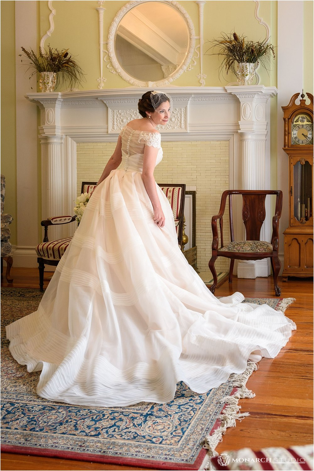 022-st-augustine-wedding-photographer-.jpg