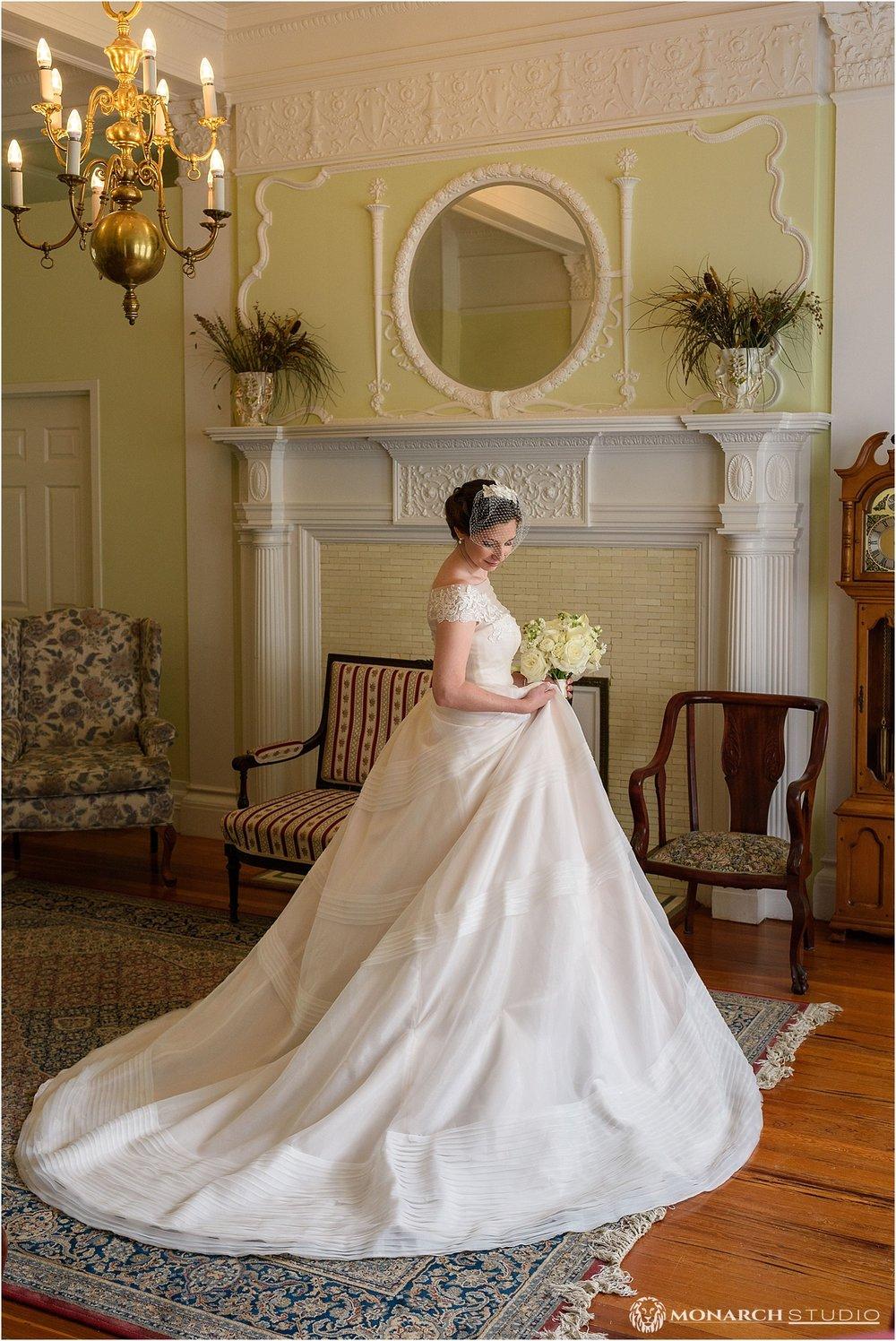 023-st-augustine-wedding-photographer-.jpg