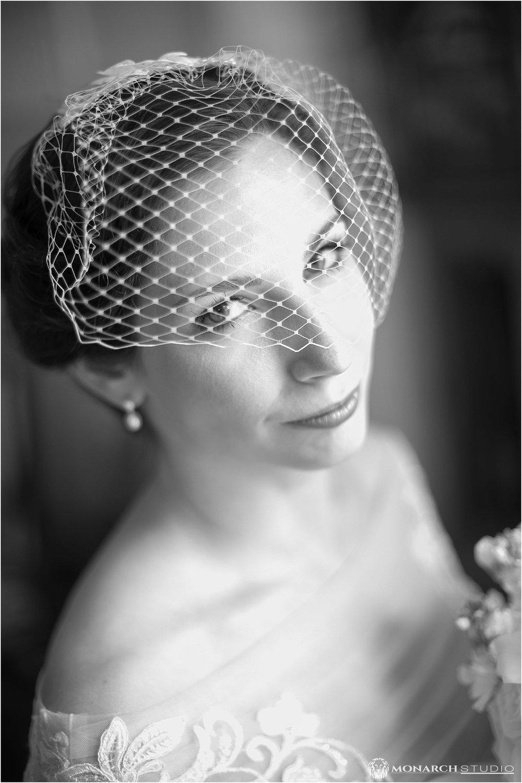 024-st-augustine-wedding-photographer-.jpg