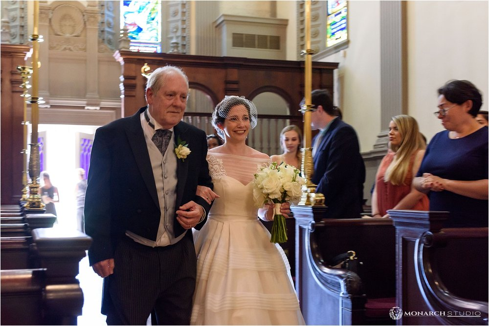 036-st-augustine-wedding-photographer-.jpg