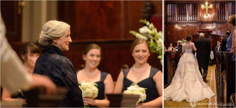 038-st-augustine-wedding-photographer-.jpg