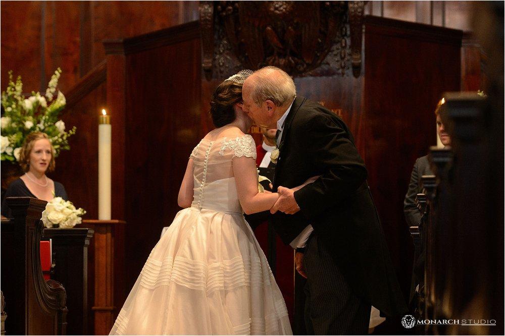 040-st-augustine-wedding-photographer-.jpg
