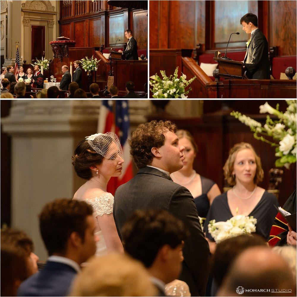 041-st-augustine-wedding-photographer-.jpg