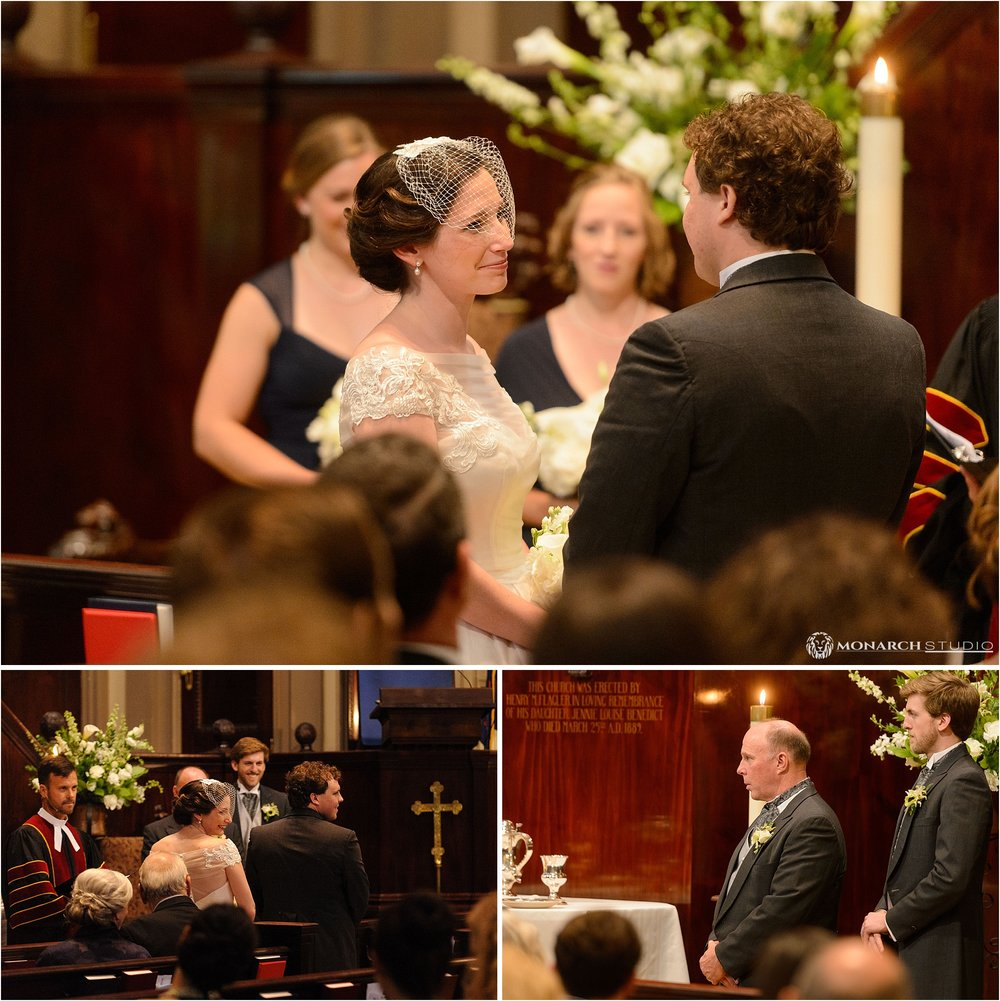 045-st-augustine-wedding-photographer-.jpg