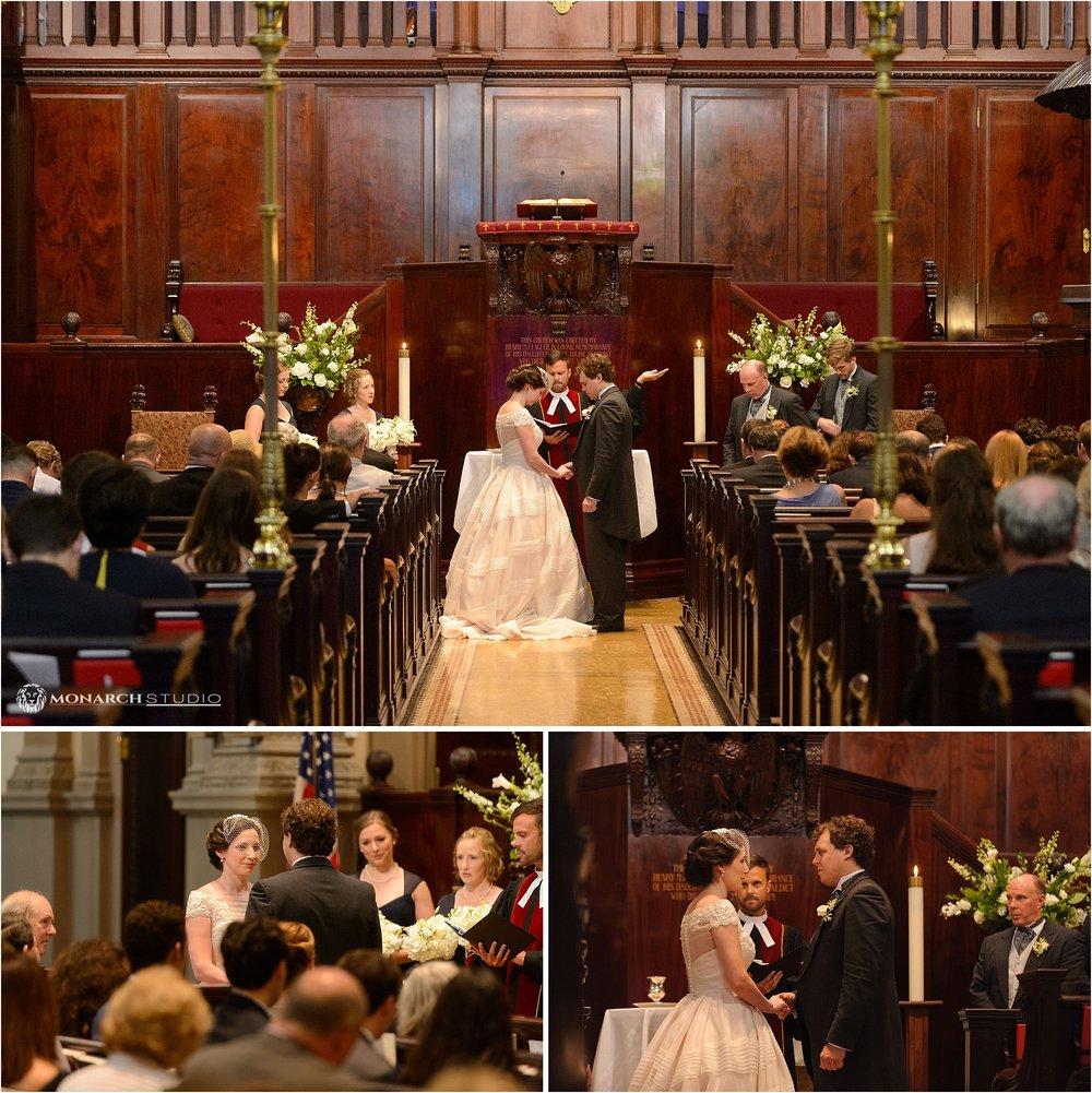 047-st-augustine-wedding-photographer-.jpg
