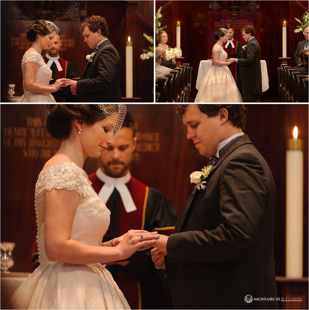 049-st-augustine-wedding-photographer-.jpg