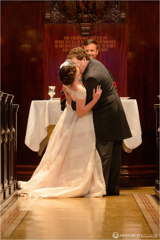 056-st-augustine-wedding-photographer-.jpg