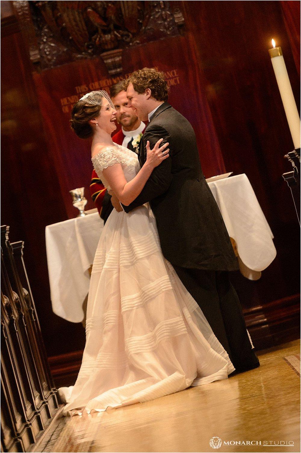 057-st-augustine-wedding-photographer-.jpg