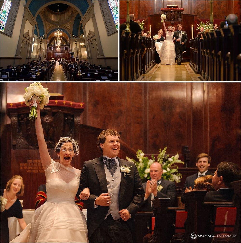 058-st-augustine-wedding-photographer-.jpg