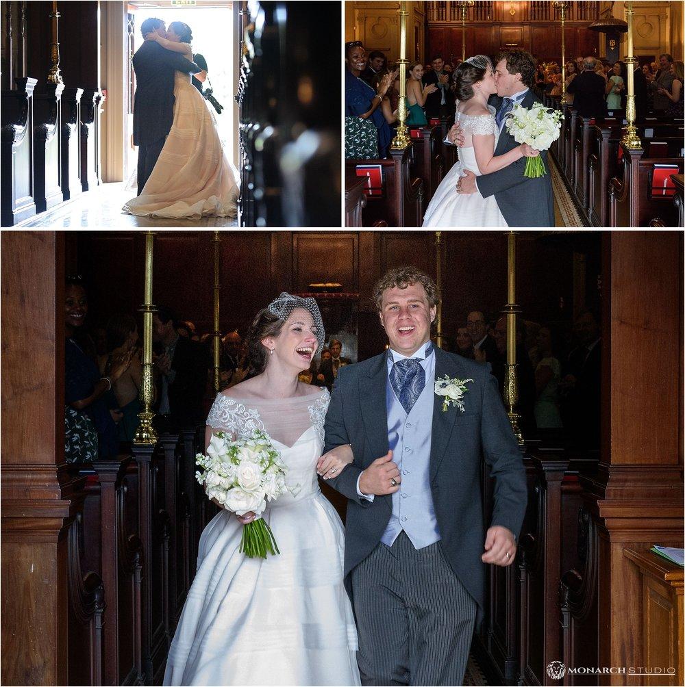 059-st-augustine-wedding-photographer-.jpg