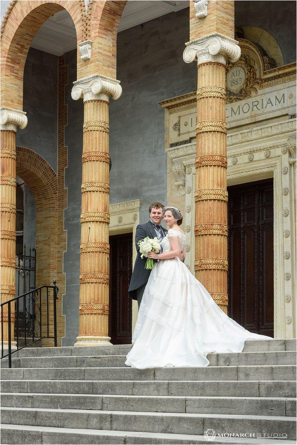 060-st-augustine-wedding-photographer-.jpg