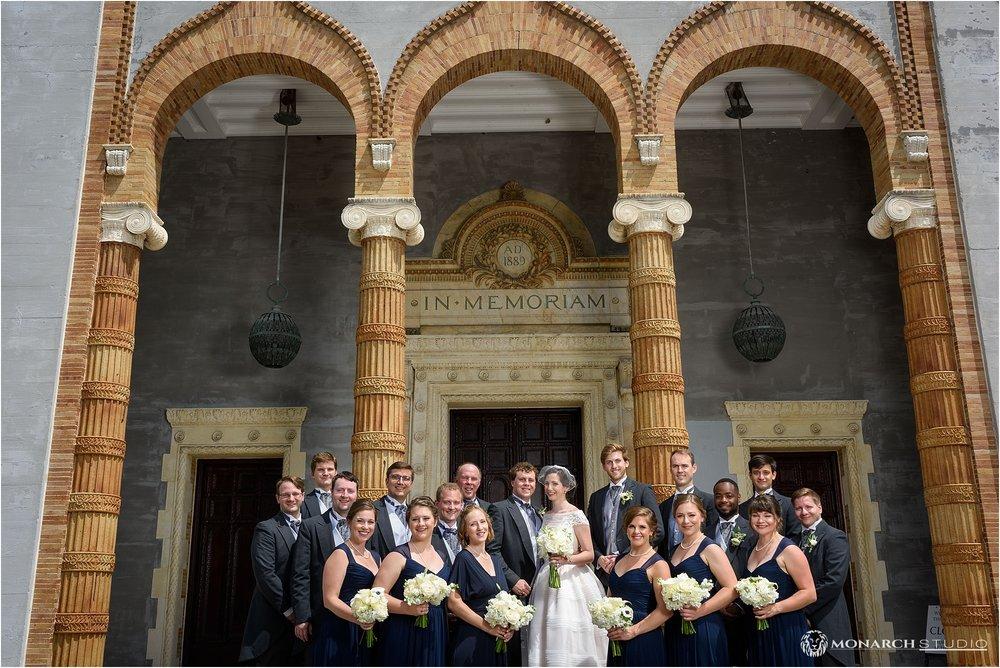 062-st-augustine-wedding-photographer-.jpg