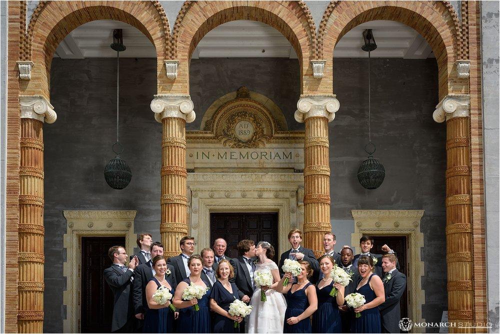 063-st-augustine-wedding-photographer-.jpg