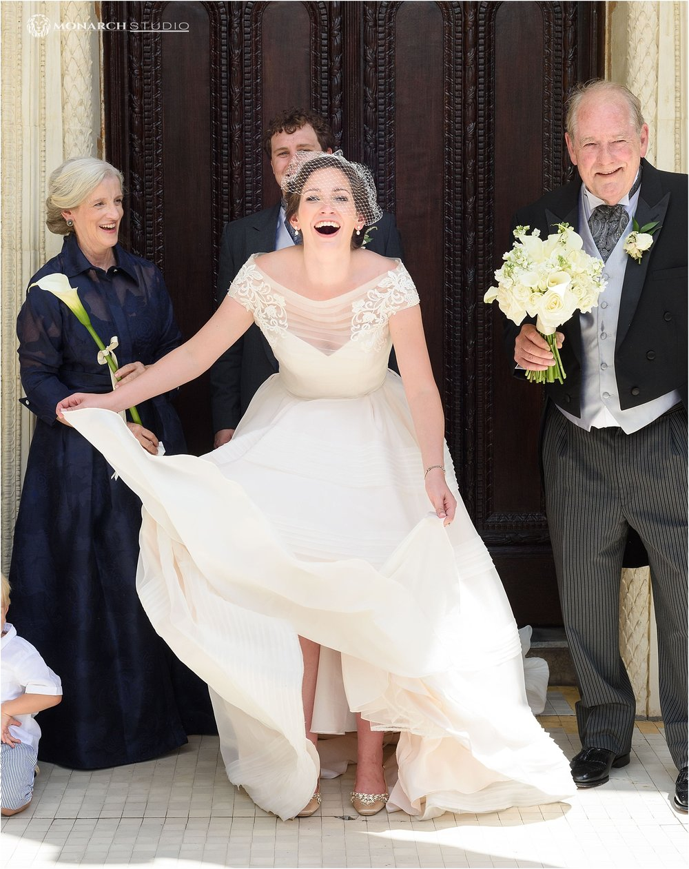 064-st-augustine-wedding-photographer-.jpg