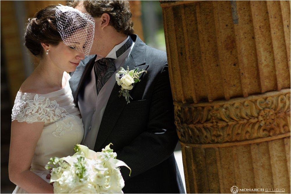 068-st-augustine-wedding-photographer-.jpg