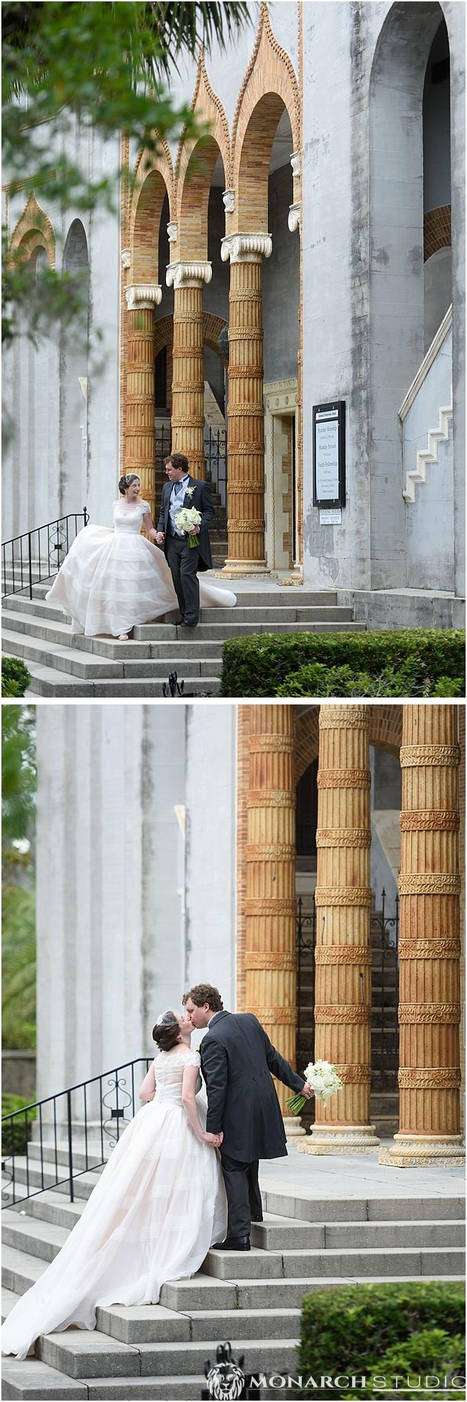 070-st-augustine-wedding-photographer-.jpg