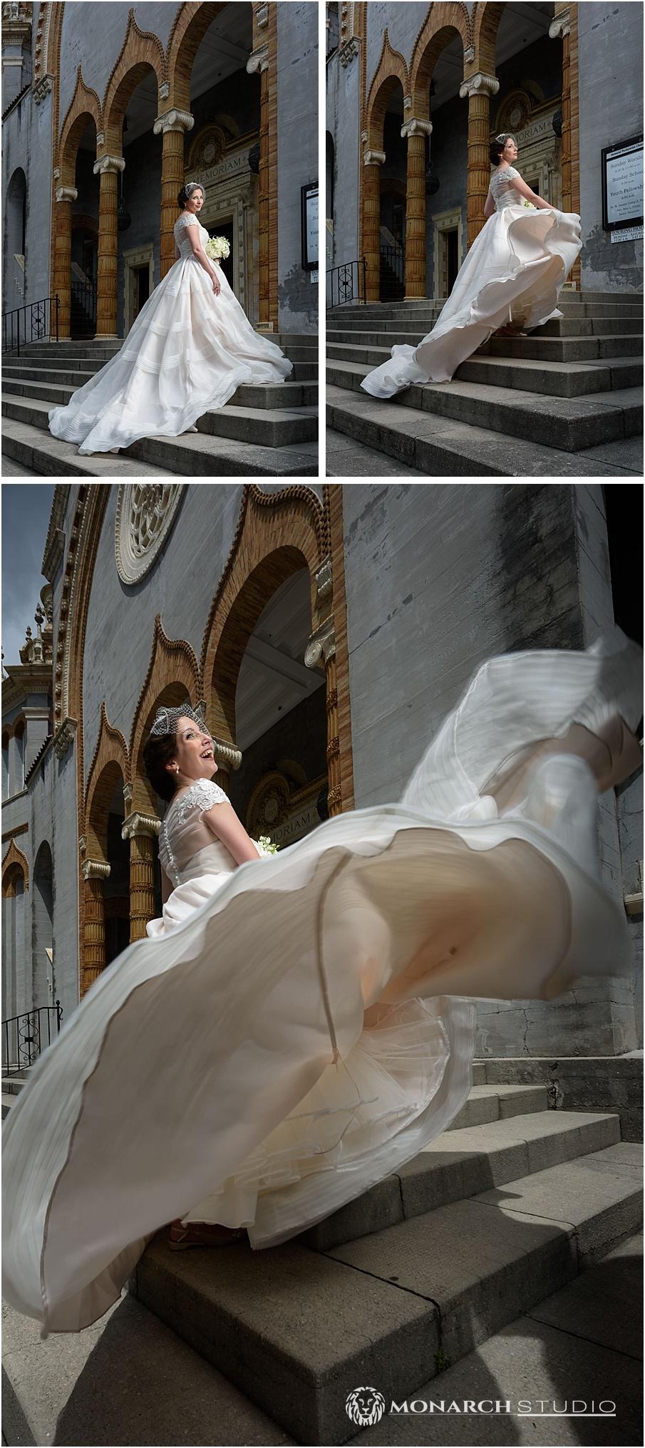 072-st-augustine-wedding-photographer-.jpg