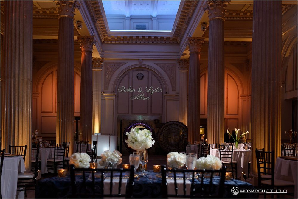 079-st-augustine-wedding-photographer-.jpg