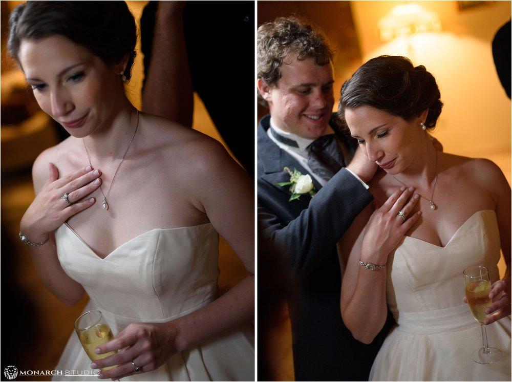 080-st-augustine-wedding-photographer-.jpg
