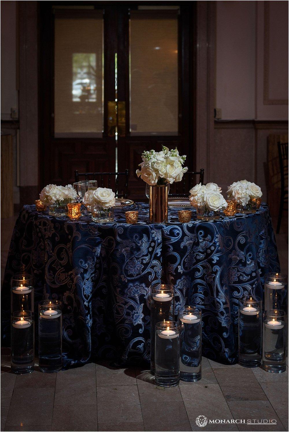 083-st-augustine-wedding-photographer-.jpg