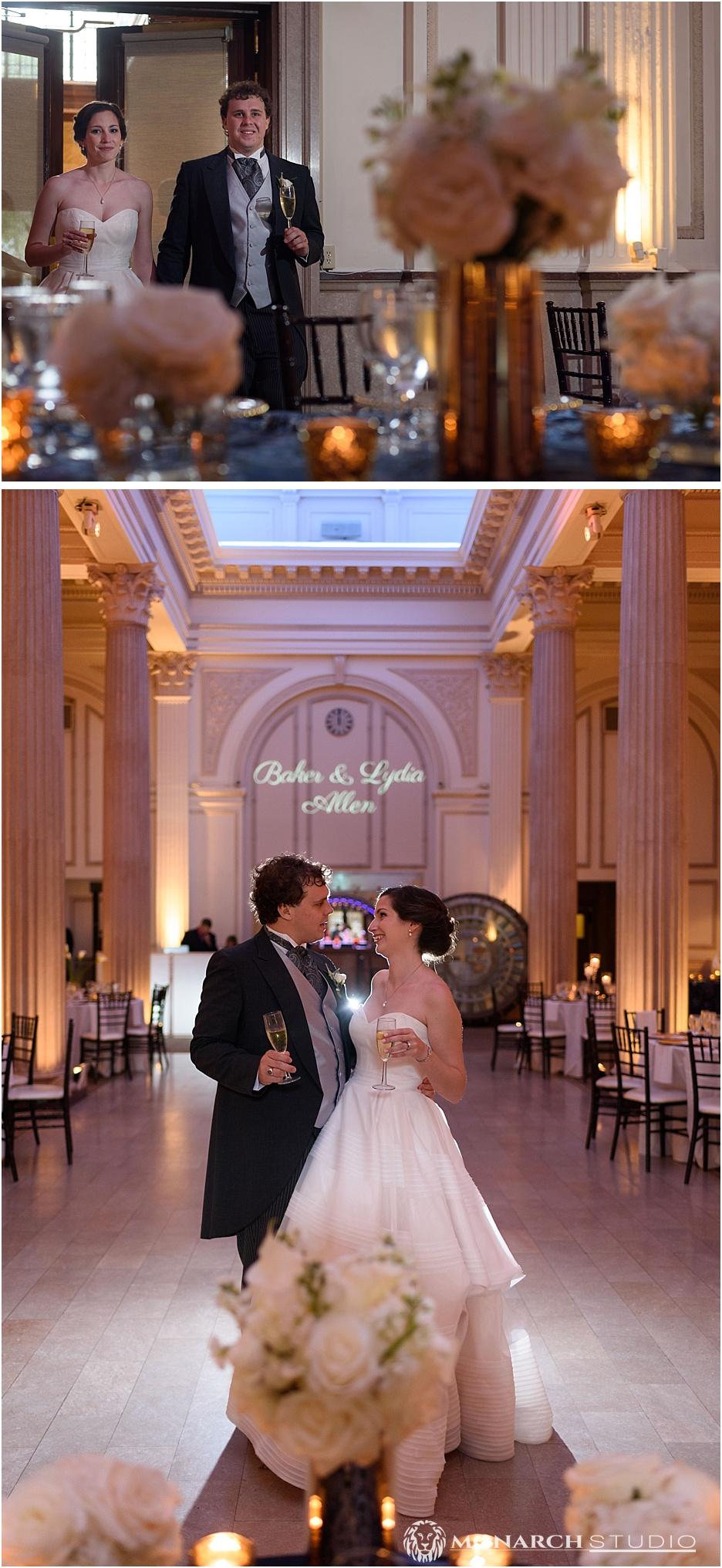 084-st-augustine-wedding-photographer-.jpg
