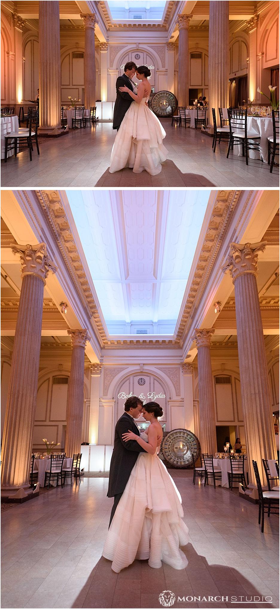 085-st-augustine-wedding-photographer-.jpg