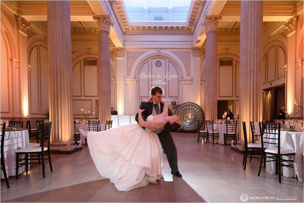 086-st-augustine-wedding-photographer-.jpg