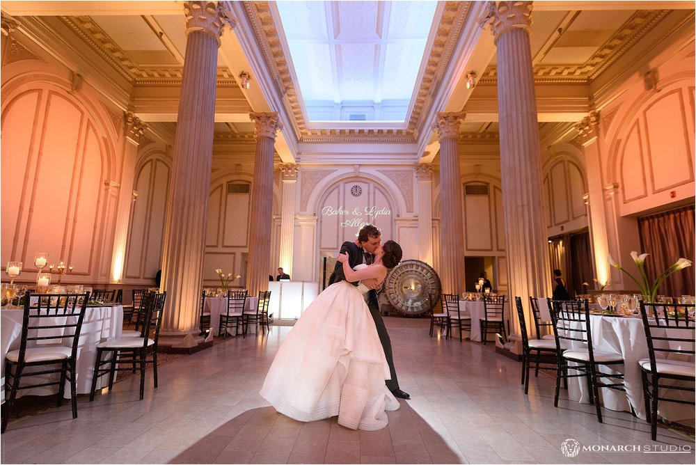 087-st-augustine-wedding-photographer-.jpg