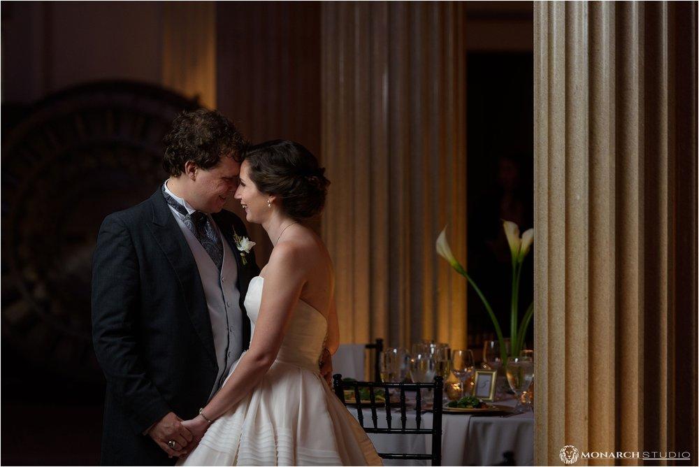 088-st-augustine-wedding-photographer-.jpg
