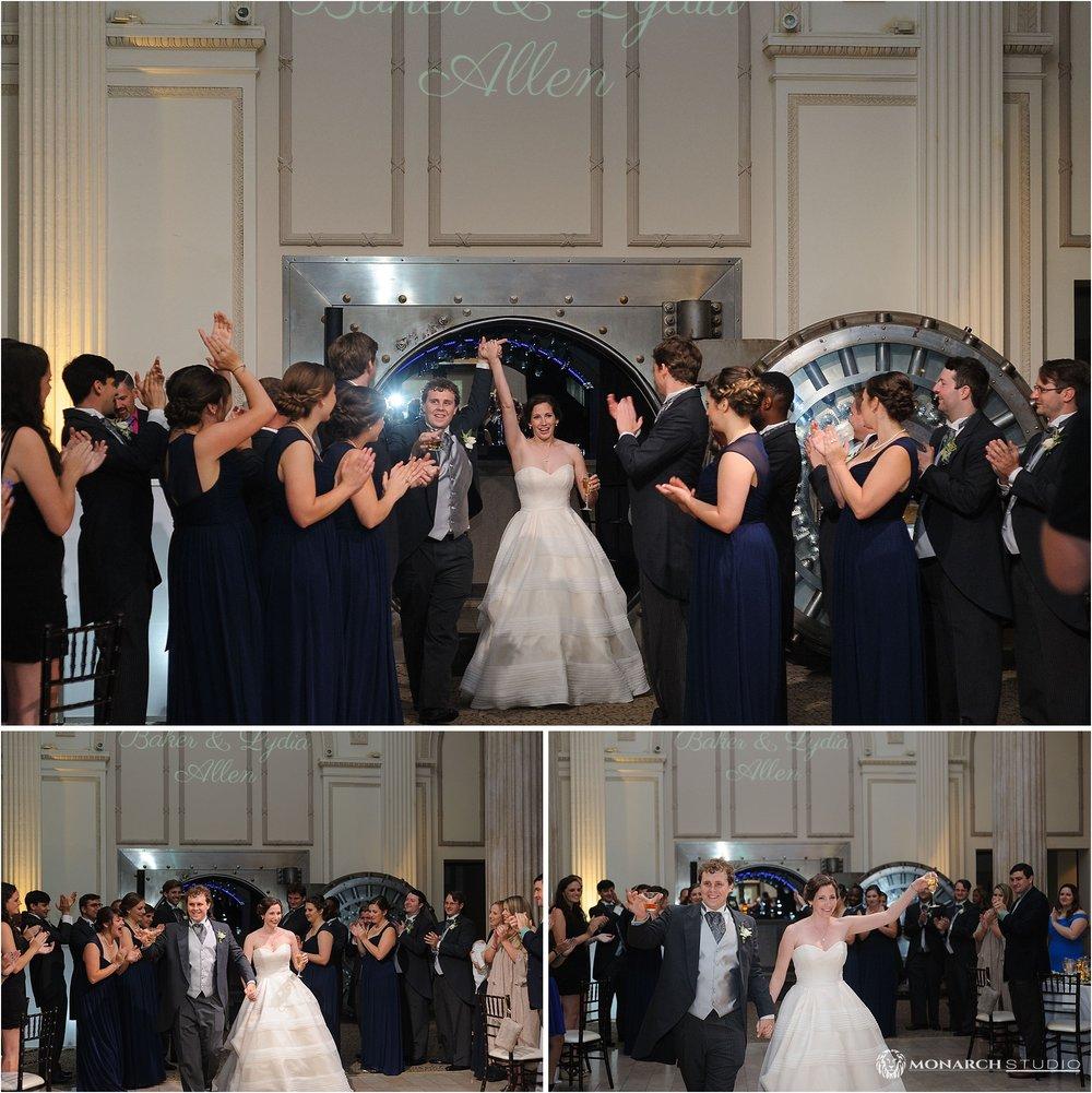 091-st-augustine-wedding-photographer-.jpg