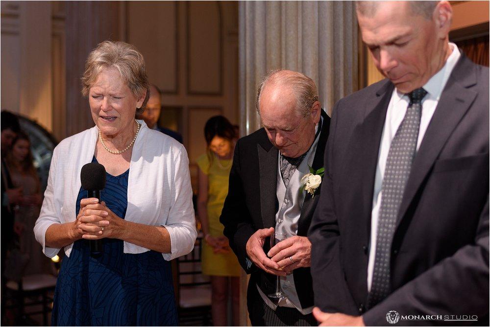 094-st-augustine-wedding-photographer-.jpg