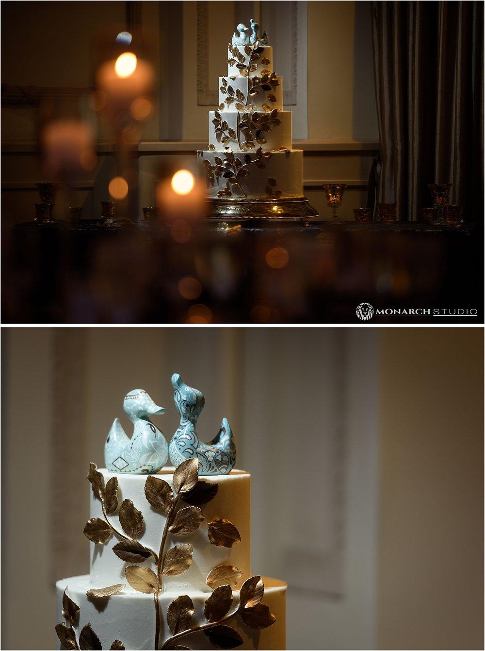 095-st-augustine-wedding-photographer-.jpg