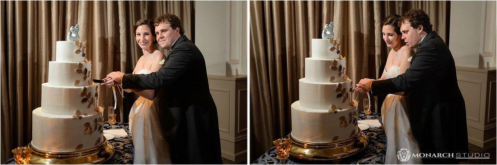 096-st-augustine-wedding-photographer-.jpg