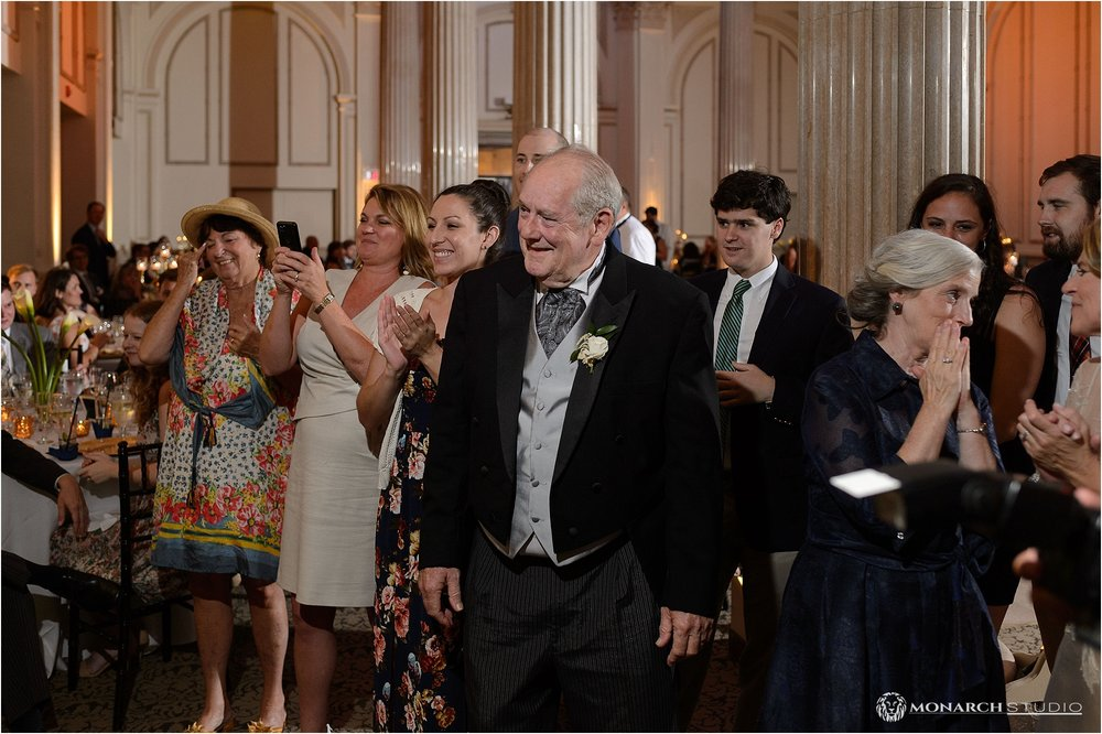 098-st-augustine-wedding-photographer-.jpg
