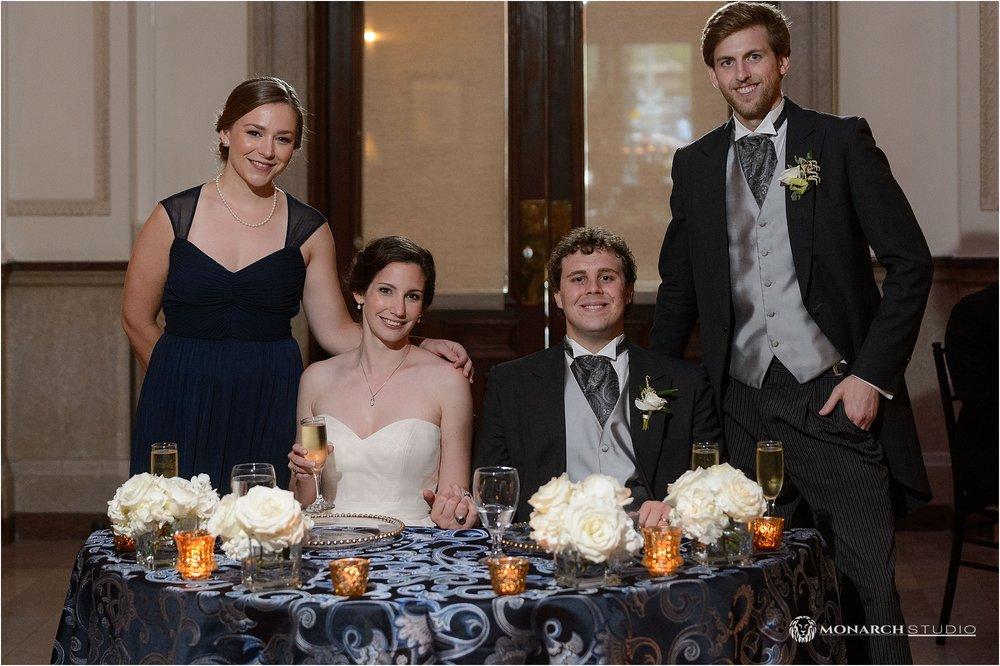 099-st-augustine-wedding-photographer-.jpg