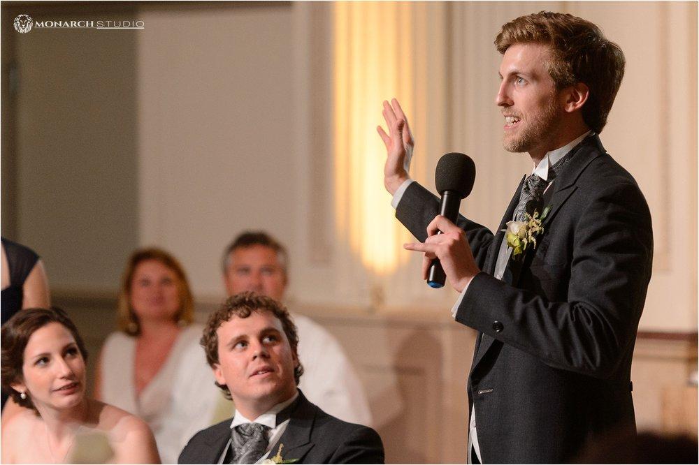 100-st-augustine-wedding-photographer-.jpg