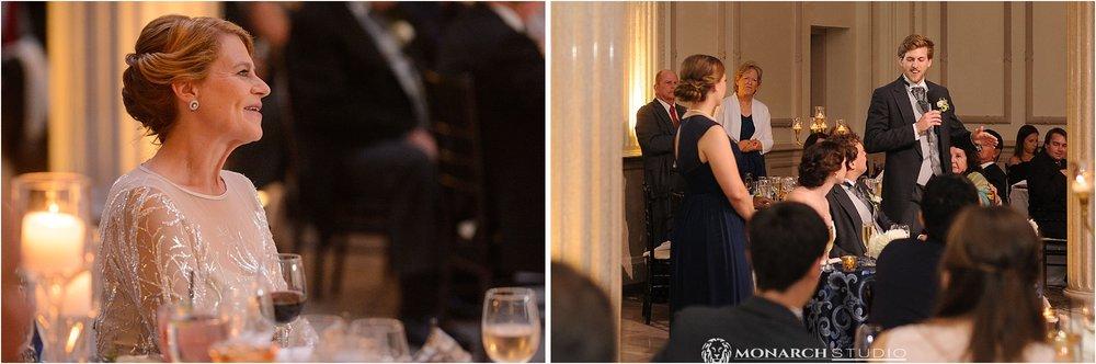 102-st-augustine-wedding-photographer-.jpg
