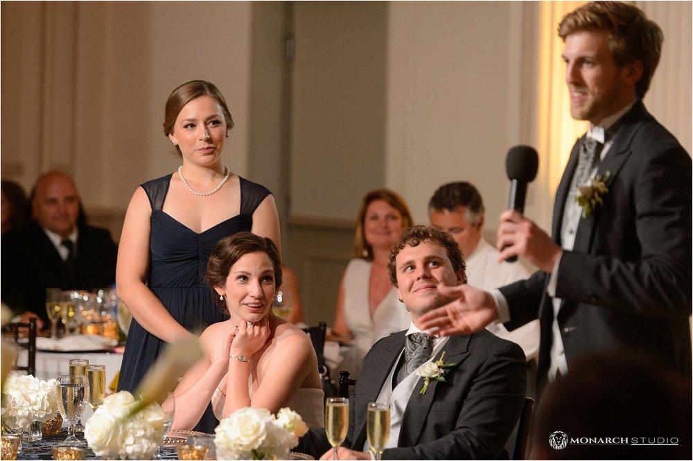 101-st-augustine-wedding-photographer-.jpg