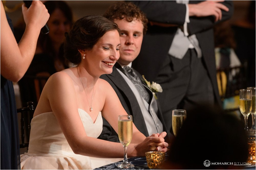 105-st-augustine-wedding-photographer-.jpg