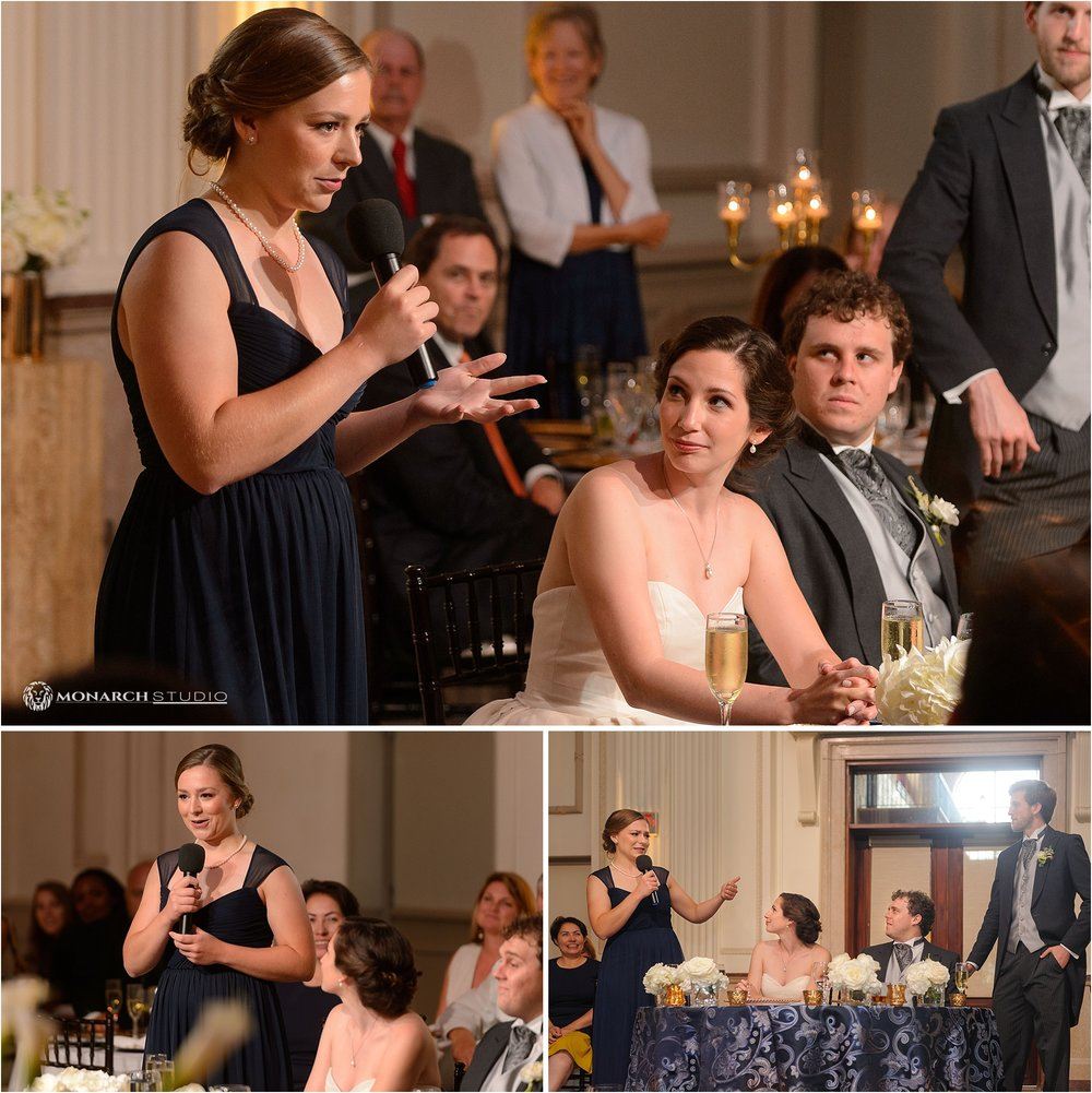 104-st-augustine-wedding-photographer-.jpg