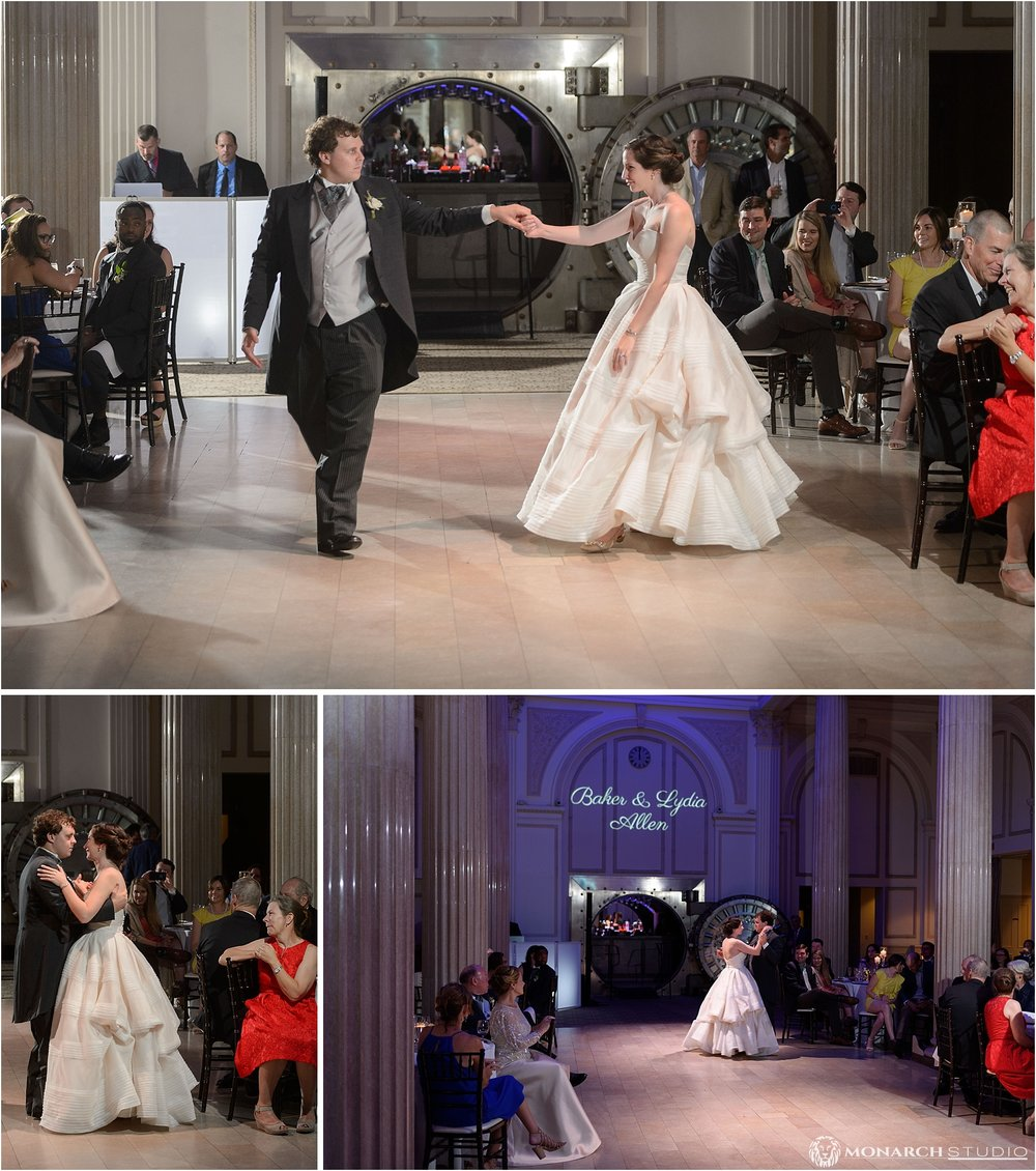 109-st-augustine-wedding-photographer-.jpg
