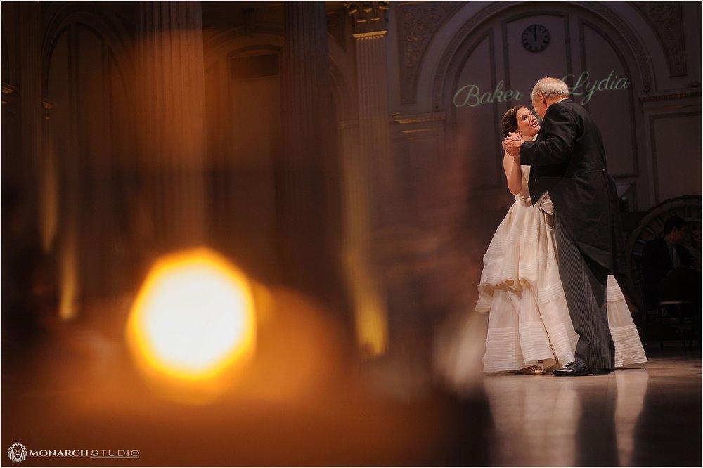 113-st-augustine-wedding-photographer-.jpg