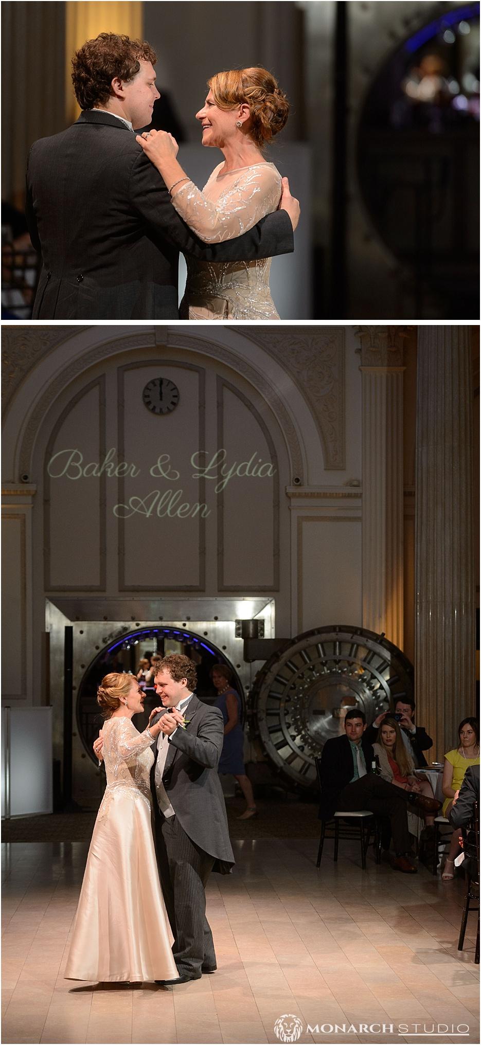116-st-augustine-wedding-photographer-.jpg